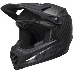 Bell Full-9 - Casque de vélo - noir